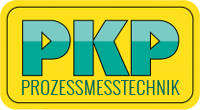 PKP Process Instrumentation logo alt