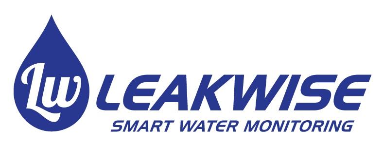 Leakwise Logo
